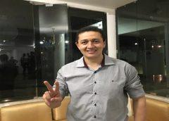 Prefeito de Juazeiro estranha cassação após parecer contrário do MPCE