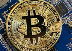 Polícia derruba mineração ilegal de bitcoin durante operação antidrogas