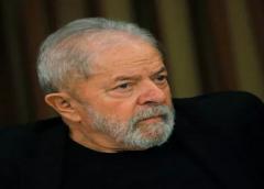 Lula chama Franklin Martins para comunicação de pré-campanha