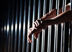 Polícia prende grupo especializado em roubo de relógios de luxo no Ceará