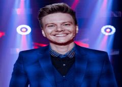 Michel Teló revela qual mensagem quer passar no 'The Voice Kids': 'Tem um sonho, mas tem uma batalha'