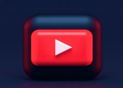 YouTube proíbe anúncios de políticos em sua área de maior destaque na web