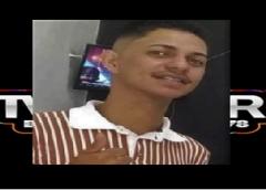 Morto a tiros em Juazeiro jovem tornozelado que teve a casa invadida no 50º homicídio do ano