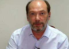 Prefeito de Sobral descarta candidatura ao Governo do Ceará em 2022