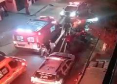 Motorista é morto a tiros e passageiro é gravemente ferido após ataque de criminosos em Fortaleza