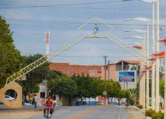Mauriti: MPCE requer suspensão do pagamento de pensão vitalícia a ex-prefeitos e ex-vereadores