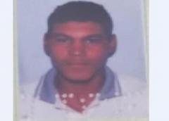 Homem morre afogado em barreiro na zona rural de Campos Sales