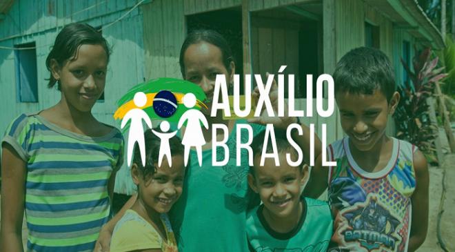 Auxílio Brasil: Quem vai receber? Qual o valor? Veja o que se sabe sobre o programa que deve substituir o Bolsa Família