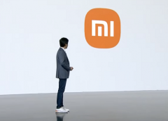 Primeiro carro da Xiaomi começará a ser produzido em 2024, diz CEO